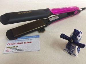 may-duoi-toc-cao-cap-sonar-826t