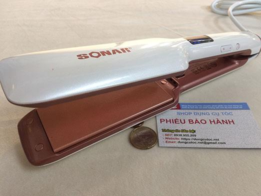 may-duoi-toc-sonar-sn1013