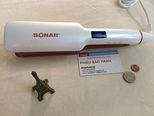 may-kep-toc-sonar-sn-1013