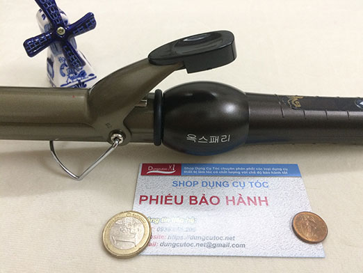 may-uon-toc-han-quoc-8810A