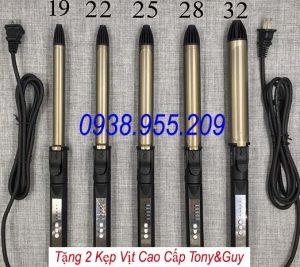 may-uon-tao-kieu-toc