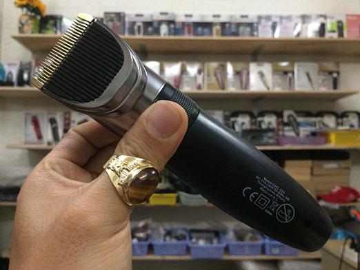 tong-do-cao-cap-codos-chc-531