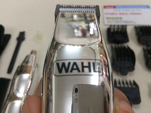 tong-do-cao-rau-wahl-beard-9916d