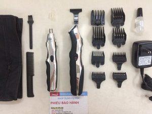 tong-do-cao-rau-wahl-beard-trimmer-9916d