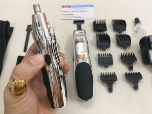 tong-do-chan-vien-wahl-beard-trimmer-9916d