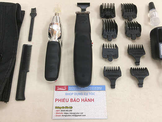 tong-do-da-nang-wahl-beard-trimmer-9916d