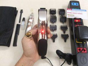 tong-do-pin-sac-wahl-beard-trimmer-9916d
