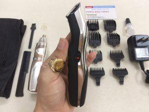 tong-do-pin-wahl-beard-9916d