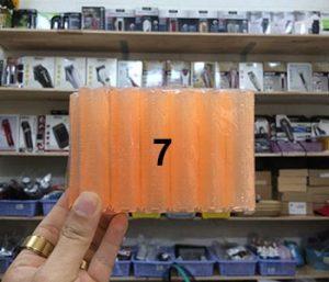 xuong-uon-lanh-15