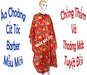 choang-cat-toc-barber
