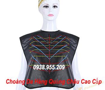 choang-da-nhuom-quang-chau