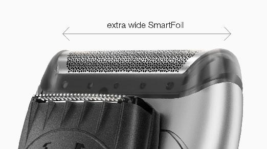 cong-nghe-smartfoil-barun-mg5090