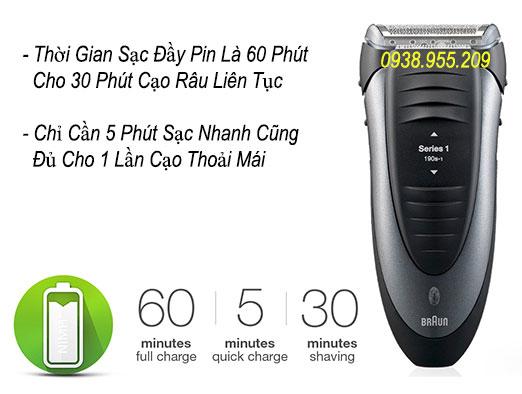 may-cao-rau-chuyen-nghiep-braun-series-1-190s