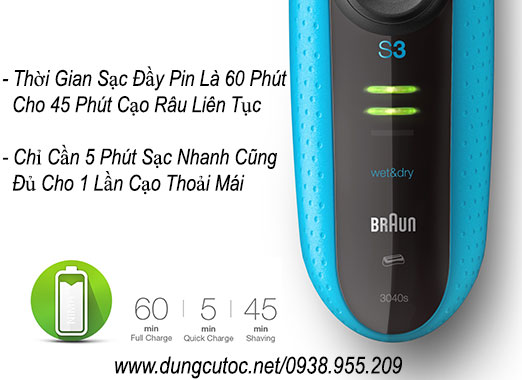 may-cao-rau-chuyen-nghiep-braun-series-3-3010s