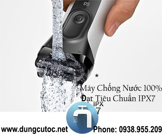 may-cau-rau-cao-cap-braun-series-3-3010s