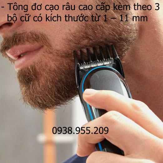 tong-do-cat-toc-pin-sac-braun-mgk-3045