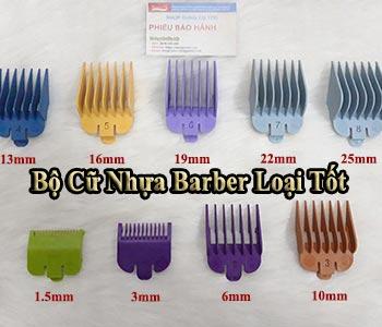 bo-9-cu-nhua-barber