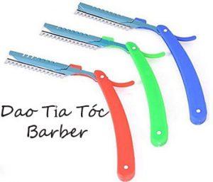 dao-tia-toc-barber