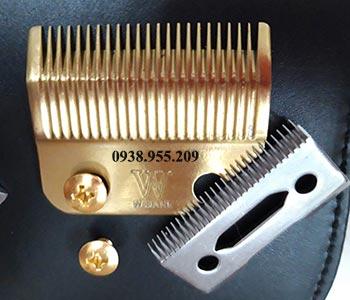 luoi-thep-tong-do-gold-silver