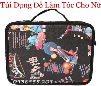 tui-dung-do-nghe-cat-toc