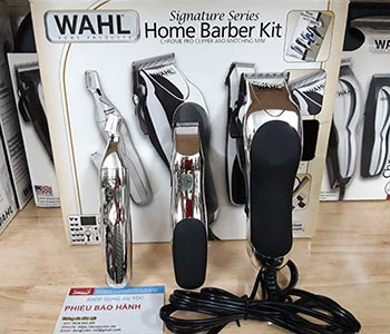 bo-tong-do-wahl-home-barber-kit
