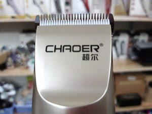 tong-cat-toc-gia-re-chaoer-A80