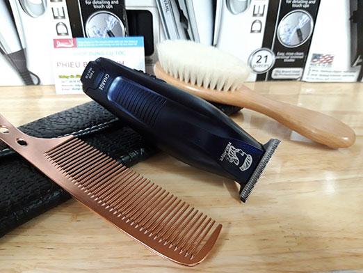 tong-do-bam-vien-cao-cap-pro-barber-911