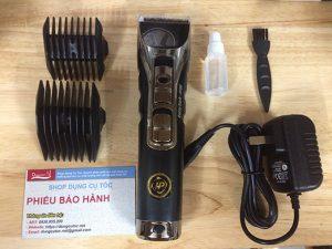 tong-do-cao-cap-hongband-cs-9180