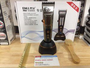 tong-do-cao-cap-pro-barber-9167