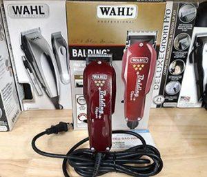 tong-do-cao-cap-wahl-balding