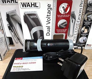tong-do-cao-cap-wahl-Dual-Voltage-9555