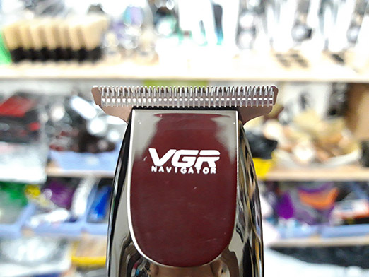 tong-do-cao-vien-cao-cap-VGR-V-030