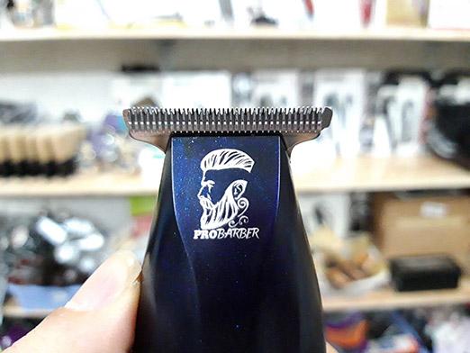 tong-do-cao-vien-cao-cap-pro-barber-911