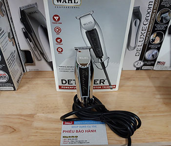 tong-do-cao-vien-pin-day-wahl-detailer