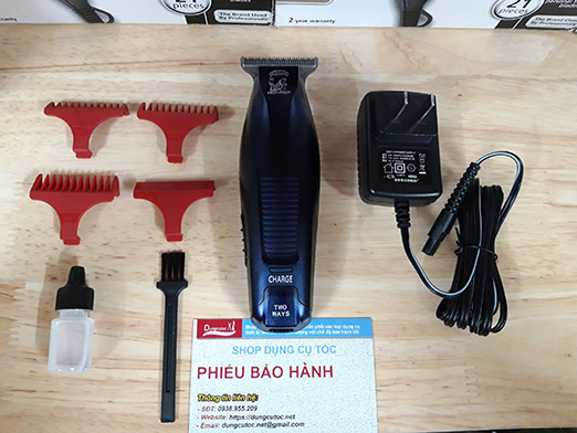 tong-do-cao-vien-pro-barber-911
