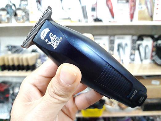 tong-do-cao-vien-toc-chuyen-nghiep-pro-barber-911