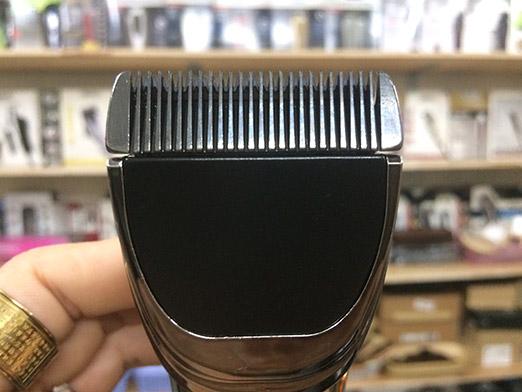 tong-do-cat-toc-chuyen-nghiep-pro-barber-9167