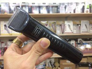 tong-do-cat-toc-nam-cao-cap-pro-barber-bl-168
