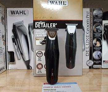 tong-do-cat-toc-wahl-cordless-detailer