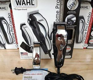 tong-do-cat-toc-wahl-deluxe-chrome-pro