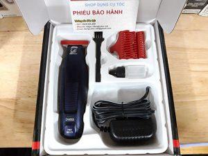 tong-do-chan-vien-pro-barber-911
