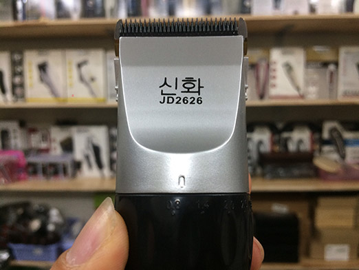 tong-do-luoi-thep-carbon-jd-2626