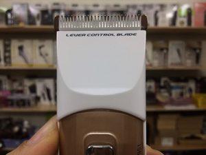 tong-do-pin-sac-cao-cap-codos-951