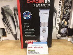 tong-do-pin-sac-chaoer-a49