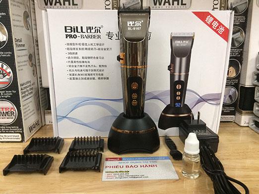 tong-do-pin-sac-pro-barber-bl-9167