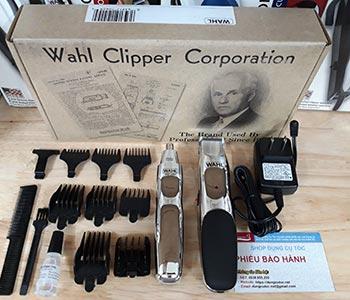 tong-do-wahl-beard-trimmer