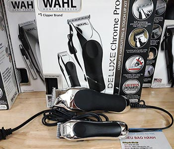 tong-do-wahl-deluxe-chrome-pro