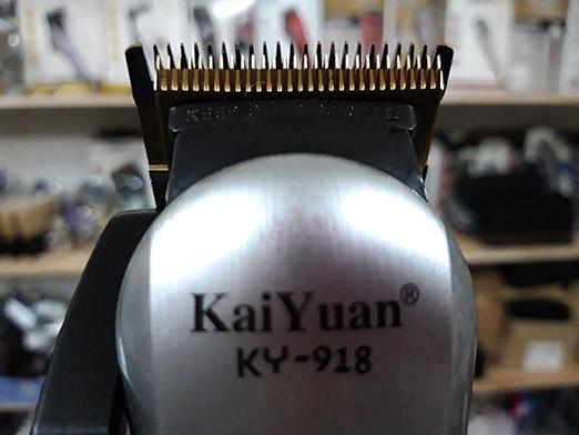tong-to-fade-kaiyuan-918
