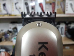 tong-to-fade-kemei-1032