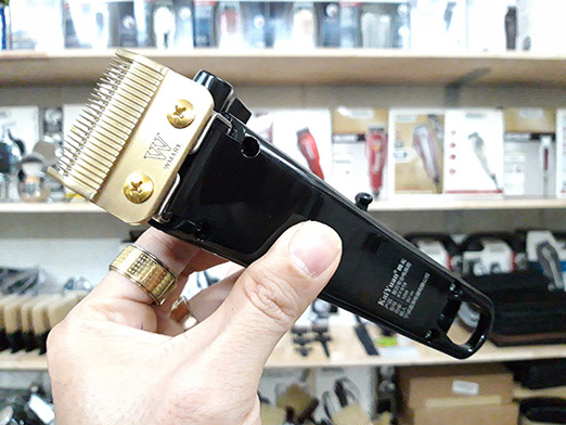 tong-to-fade-pin-sac-kaiyuan-918